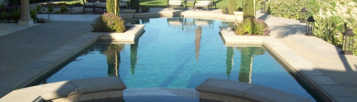 San Diego Landscape Solutions Landscaping Design Fascinating Backyard Design San Diego Creative
